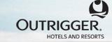 Outrigger logo