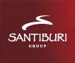 Santiburi logo
